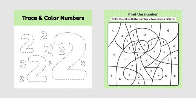 more math 2.jpg