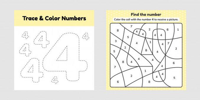 more math 4.jpg