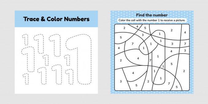 more math 1.jpg