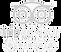 Trip-Advisor-Logo-5-Star_edited.png