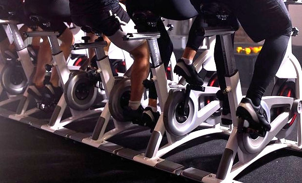 lower-part-stationary-bicycles-gym-sport