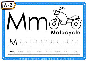 more m.jpg