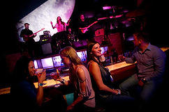 Red-Coconut-Club-at-Universal-CityWalk-O