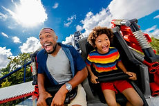LEGOLAND-Florida-The-Great-LEGO-Race-102