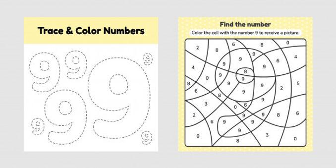 more math 9.jpg