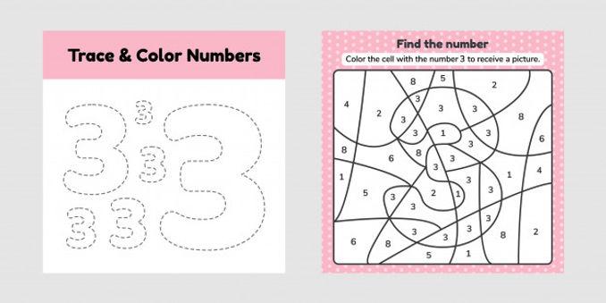 more math 3.jpg