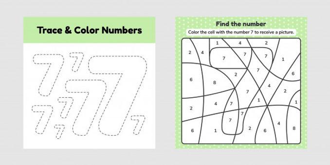 more math 7.jpg