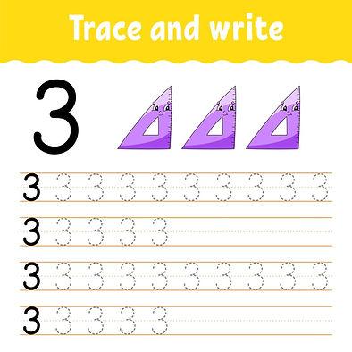 more math 3..jpg