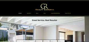 www.grrealtyexperts.com