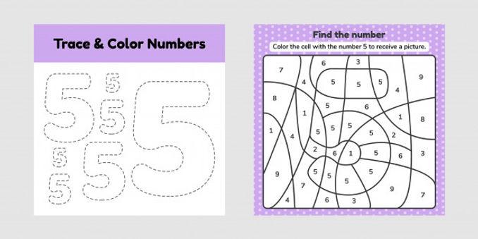 more math 5.jpg
