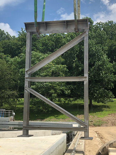 Tomar Construction Bridge Support.png