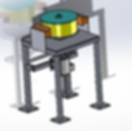 Spin Cast Machine.PNG