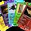 Thumbnail: Torah Mitzvah Cards