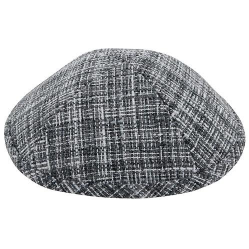 kippah fabric high quality #124
