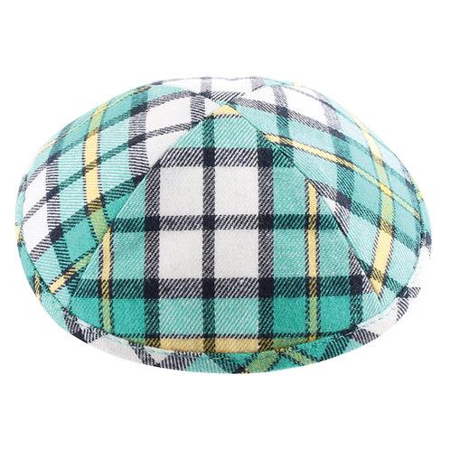 kippah fabric high quality #120