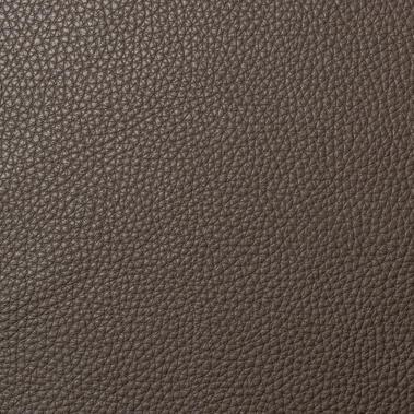 grainy brown 035