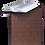Thumbnail: Shtender Plus - Brown