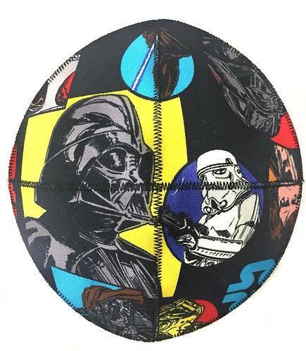 Star Wars Fabric Kippah #2