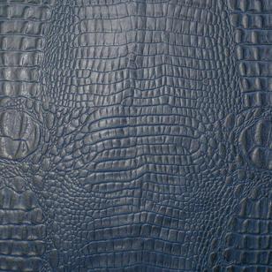 crocodile blue 044