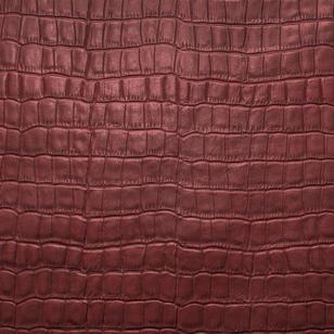 red bean 018