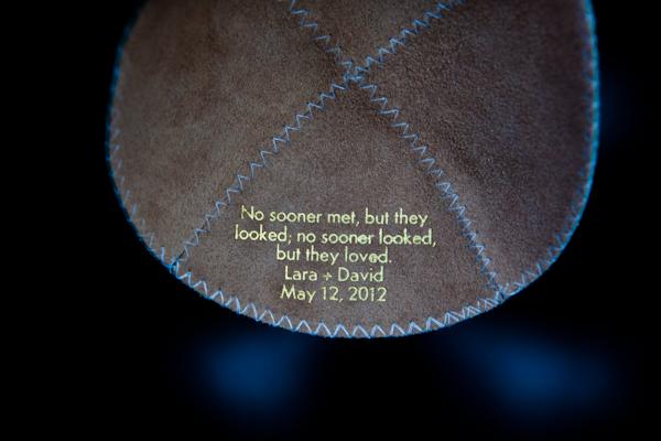 Personalized-Kippot (1)