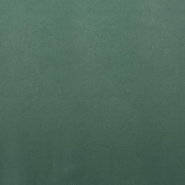 plain green 021
