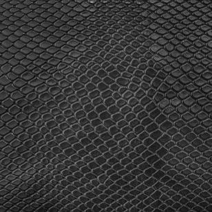 stone black 09