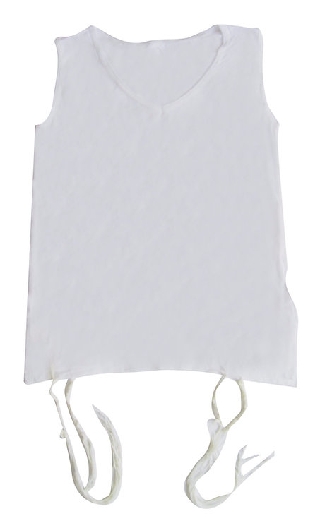Vest Tzitzit For Adults