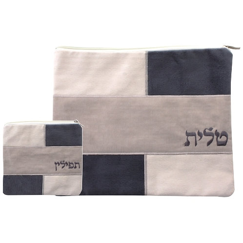 Talis and Tefilin bag uk63635