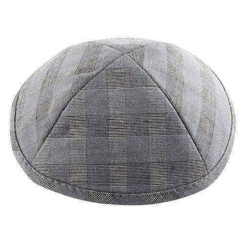 kippah fabric high quality #122