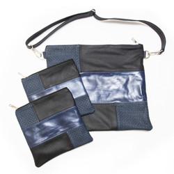 leather tefiilin bags