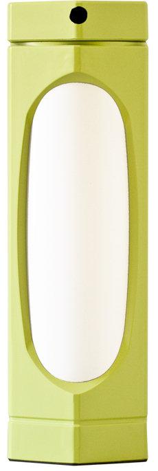 Light Green Kosher Lamp