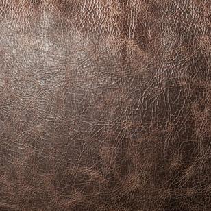walnut brown 05
