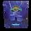 Thumbnail: ALBUM Torah Mitzvah Cards