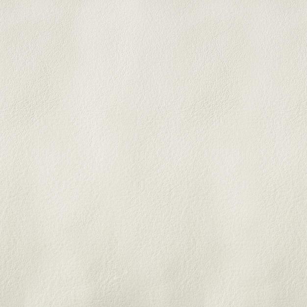 optical white 024