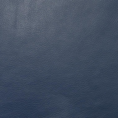 grainy blue 037