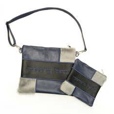 custom tallit bags