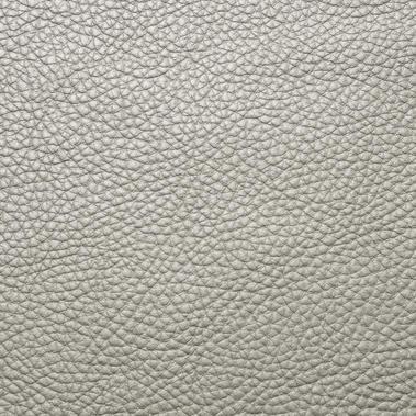 white grain 02