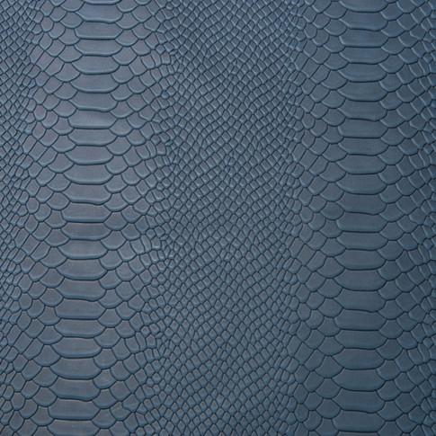 blue scales 67.jpg