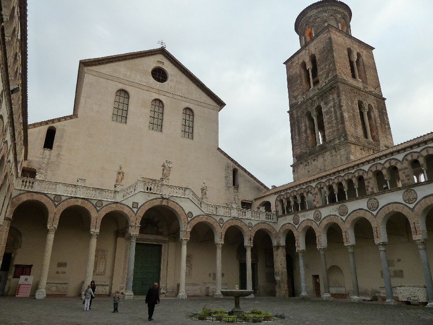DuomodiSalerno.jpg