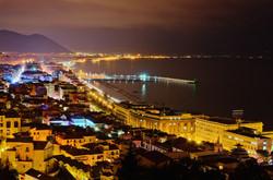 salerno by night.jpg