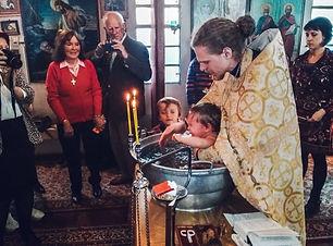 argentinabaptism2.jpg