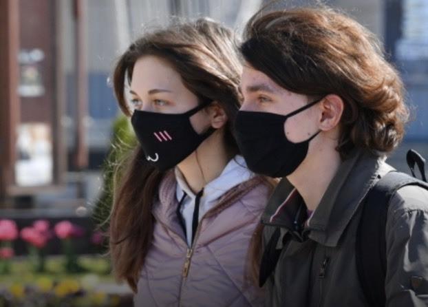 В Московской области усилили контроль за соблюдением мер предосторожности в общественных местах
