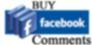 Buy-100-Facebook-Custom-Comments-.png