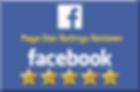 Buy-Facebook-Page-Star-Ratings-Reviews.p