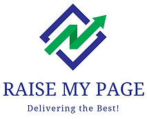 Screenshot_2019-09-27 Free Online Logo M