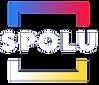 spolu logo.png