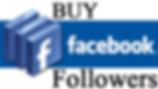buyfacebookfollowers11740x980.png