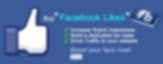 Screenshot_2019-09-27 Buy Facebook Likes
