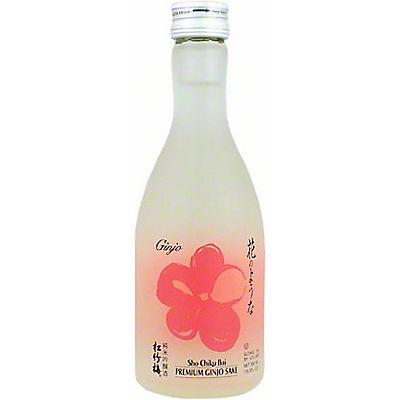 Shochikubai prem gin.jpg